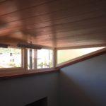 terrazza in legno 17