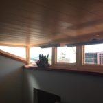 terrazza in legno 16