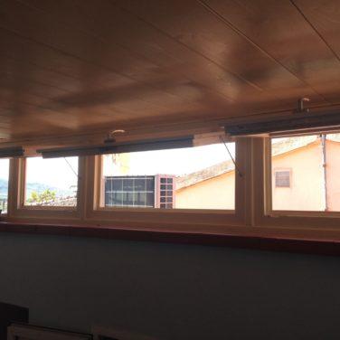 terrazza in legno 15