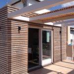 terrazza in legno 14