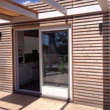 terrazza in legno 13