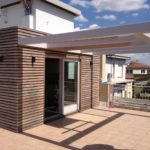 terrazza in legno 12