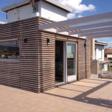 terrazza in legno 11
