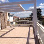 terrazza in legno 10