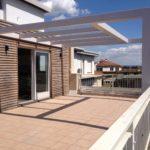 terrazza in legno 9