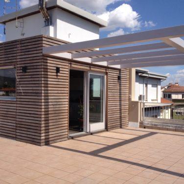 terrazza in legno 8