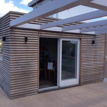 terrazza in legno 7