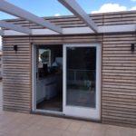 terrazza in legno 6