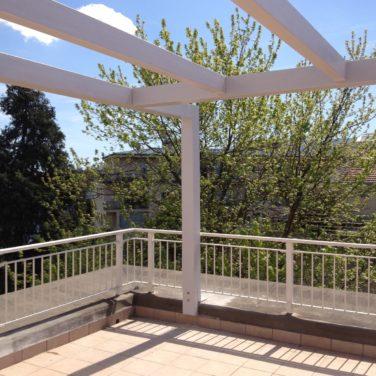 terrazza in legno 4
