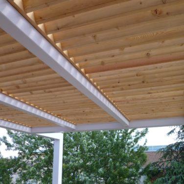 terrazza in legno 3