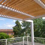 terrazza in legno 2