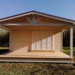 minicase-in-legno