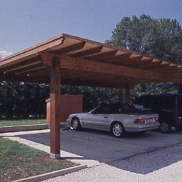 cars-port-legno-scansione0067