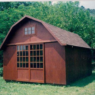 mini-case-in-legno-1