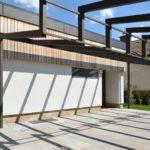 terrazza in legno 1