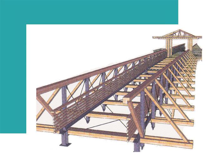legno-marchetti-tecnologia